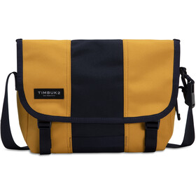 Timbuk2 Classic Messenger Bag XS citron
